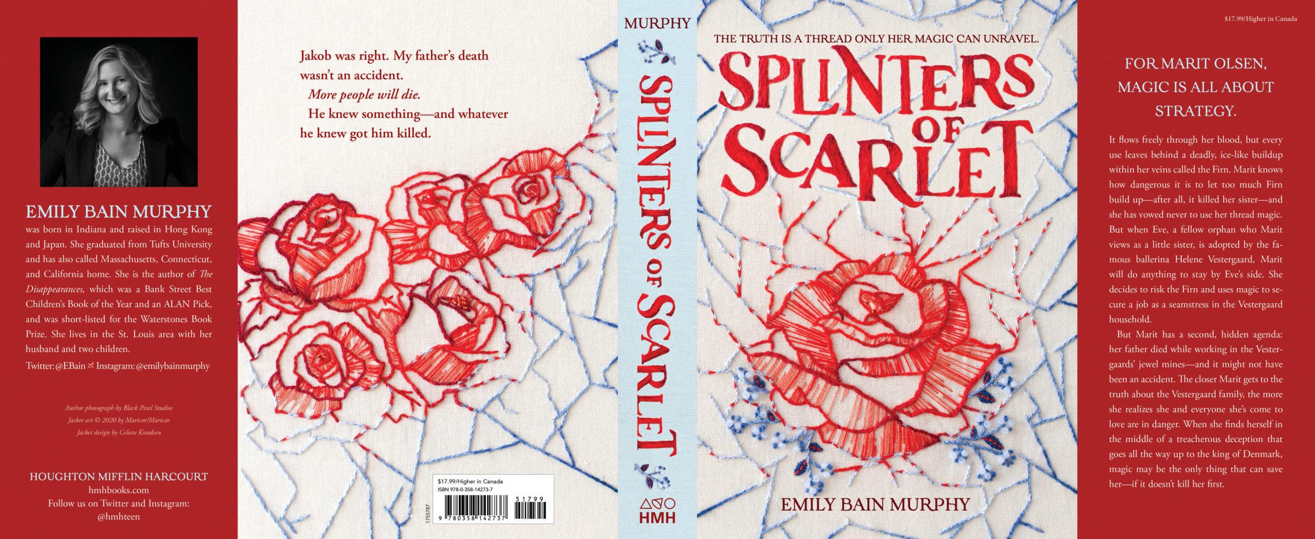 Murphy_SPLINTERS-OF-SCARLET_jkt_3p