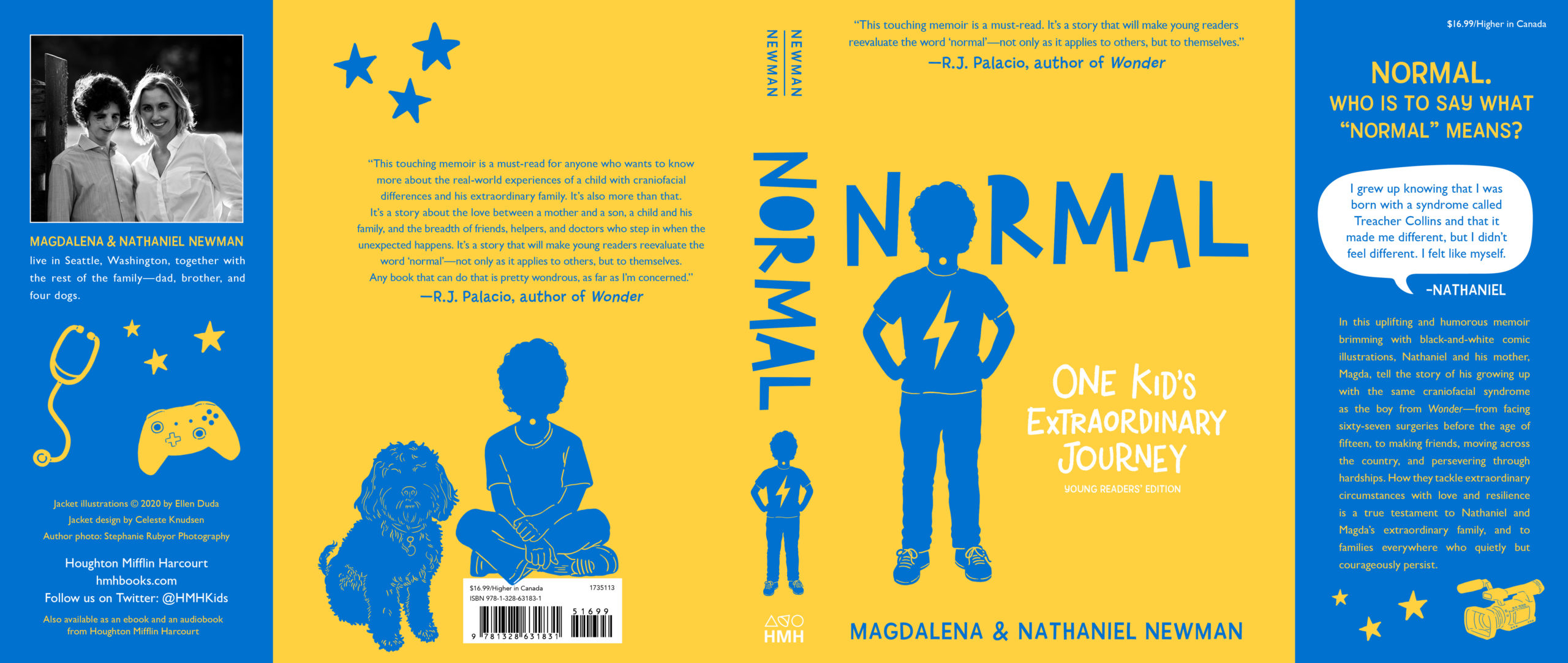 Newman_NORMAL-YOUNG-READERS-EDITION_jkt_3p