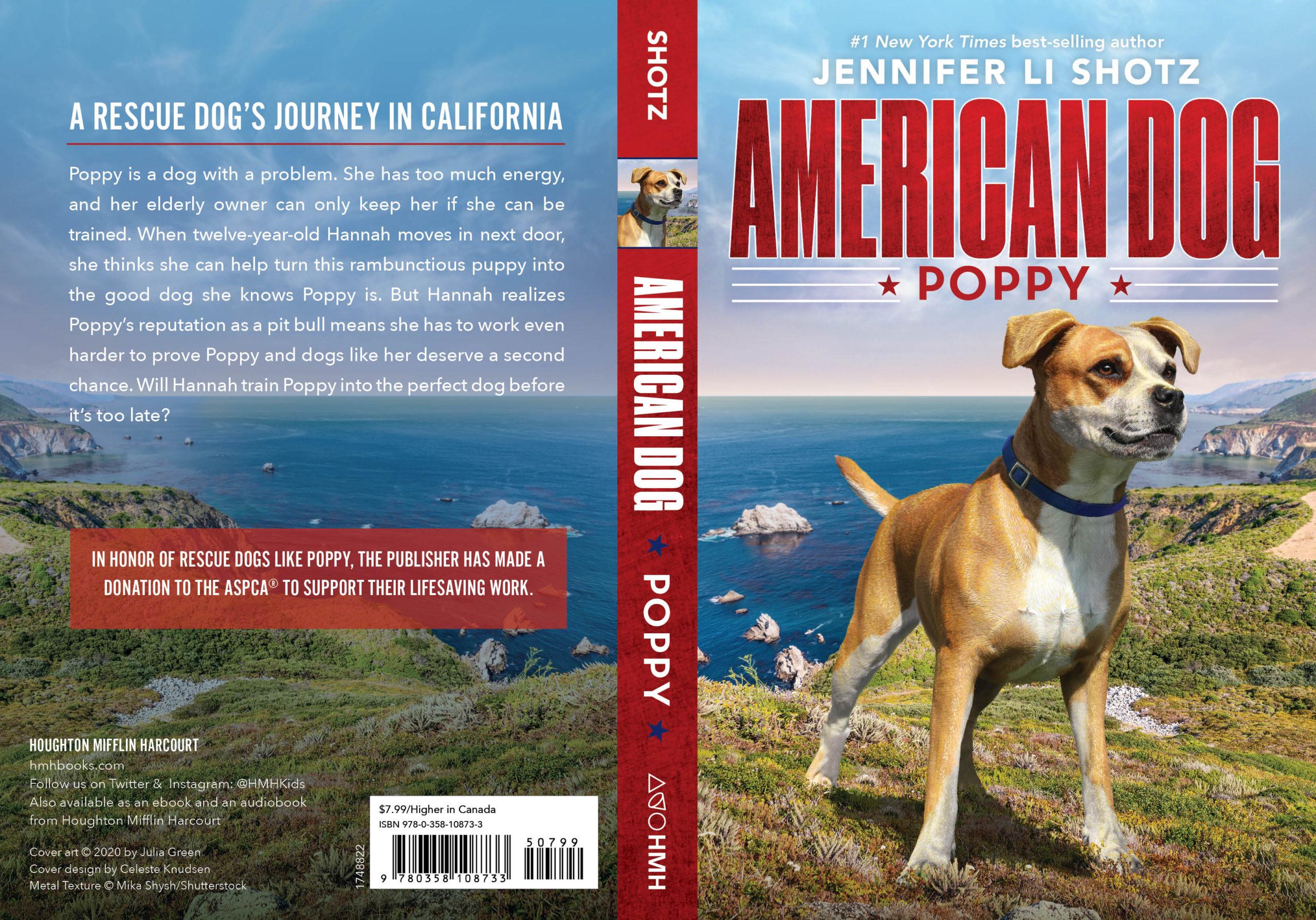 Shotz_AMERICAN-DOG-POPPY_cvr_3p_edit